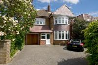 Farlington Detached property for sale