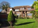 4 bedroom Detached property in Bedhampton, Hampshire