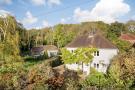 Ash Cottage &...