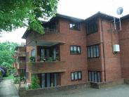 Retirement Property in Epsom, KT18