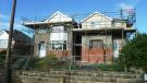 3 bedroom property in Kent Road, Parkstone...