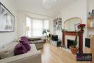 Apartment to rent in Gladstone Road, London...