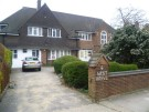 Photo of West Drive, London, SW16
