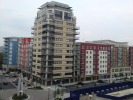 1 bed Flat in Pinnacle House...