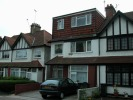 Flat to rent in Florence Street, Hendon