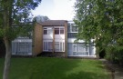 1 bedroom Flat in Field Court...