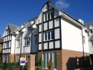 2 bedroom Flat in Augusta Court, Hendon