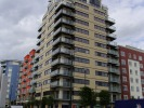 1 bed Flat to rent in Pinnacle House, Colindale