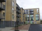 2 bedroom Flat in PULSE, Fletcher Court...