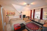 Flat to rent in Avenue Road Highgate