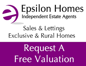 Get brand editions for Epsilon Homes, Market Bosworth