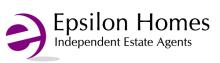 Epsilon Homes, Market Bosworth
