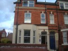 House Share in West Parade, Lincoln, LN1