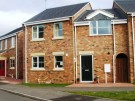 3 bedroom Town House in Butters Corner (off...