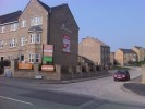 Apartment in Spen Mill Grange...