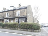 4 bed End of Terrace property for sale in Highgate, Heaton