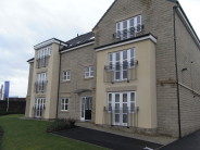 Flaxton Court new Apartment to rent