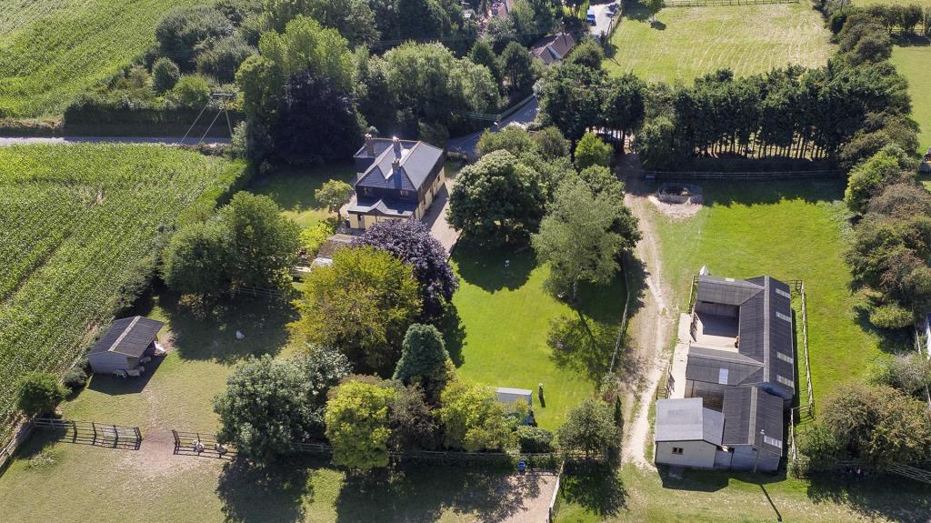 Meadowcroft32.jpg