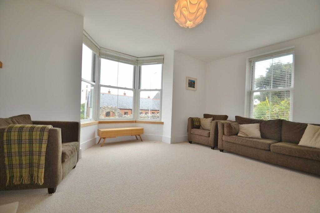 sitting room (Main)