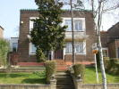 4 bed Detached house for sale in Barn Rise, Wembley, HA9