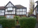 3 bed Detached house in Barn Way, Wembley, HA9