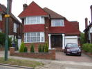Detached property in The Paddocks, Wembley...