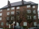 1 bedroom Ground Flat to rent in Kings Drive, Wembley, HA9