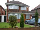 4 bed Detached home for sale in Salmon Street, London...