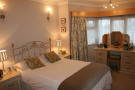 4 bedroom Detached house for sale in Barn Rise, Wembley, HA9