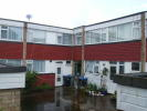 Ground Flat for sale in Gervase Close, Wembley...