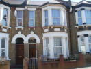 3 bed Terraced property for sale in Bolton Road, London, NW10