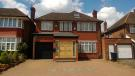 5 bed Detached property for sale in The Paddocks, Wembley...