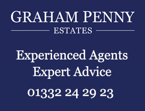 Get brand editions for Graham Penny Estates, Sales