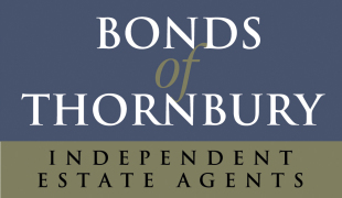 Bonds Of Thornbury, Thornburybranch details
