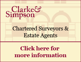 Get brand editions for Clarke & Simpson, Framlingham