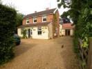 Framlingham Detached property for sale