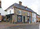 Town House for sale in Saxmundham