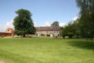 8 bedroom Detached house in Debenham