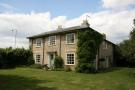 5 bed Detached property in Framlingham
