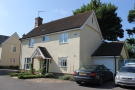 3 bed Detached home in Fressingfield