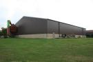 property for sale in Mendlesham - A140 - Suffolk
