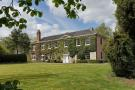 8 bed Farm House in Hoxne, Nr Diss