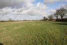 Crowfield Land for sale