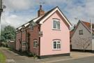 2 bedroom Detached home in Wickham Market