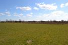 Land for sale in Gosbeck, Nr Ipswich