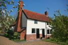 3 bedroom Detached property for sale in Framlingham
