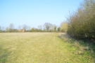 Clopton Land for sale
