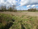 Brandeston Land for sale