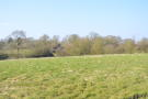 Land in Clopton for sale