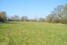 Land for sale in Clopton